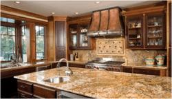 new looking kitchen woodbridge